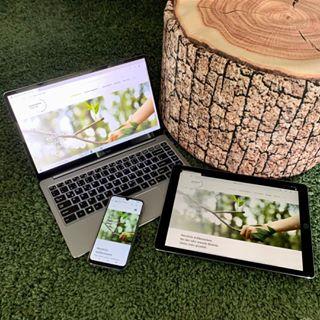 Webdesign-Referenz: Soziale Dienste Rhein-Ruhr gGmbH